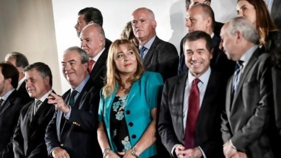 Irene Moreira en Vivienda y la parte multicolor del gabinete — Informes — No Toquen Nada | El Espectador 810