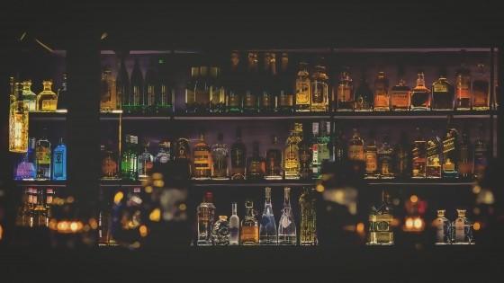 327 mil uruguayos tienen consumo problemático de alcohol — La Entrevista — Más Temprano Que Tarde | El Espectador 810