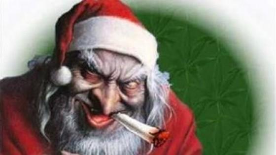 Decisiones navideñas — De qué te reís: Diego Bello — Más Temprano Que Tarde | El Espectador 810