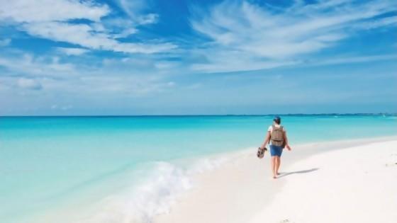 Cuba: sus encantos y desencantos — El mostrador — Bien Igual | El Espectador 810