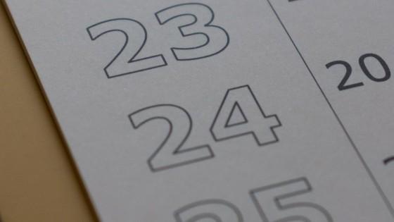 Problemas de fin de año — De qué te reís: Diego Bello — Más Temprano Que Tarde | El Espectador 810