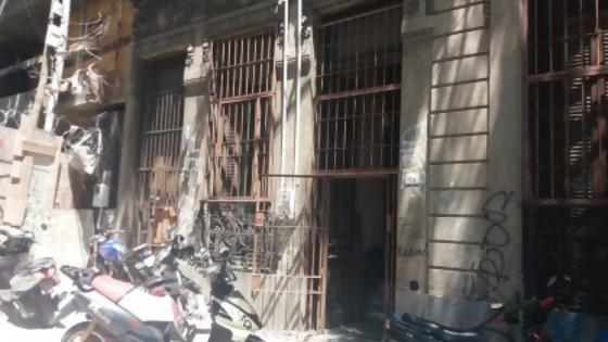 Nuevamente personas víctimas de estafa en una pensión de Montevideo — Qué tiene la tarde — Más Temprano Que Tarde | El Espectador 810
