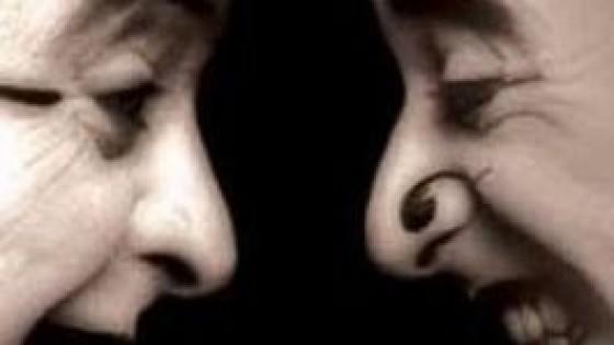 Murga madre: un espectáculo bisagra en la escena nacional — Entrada libre — Más Temprano Que Tarde | El Espectador 810