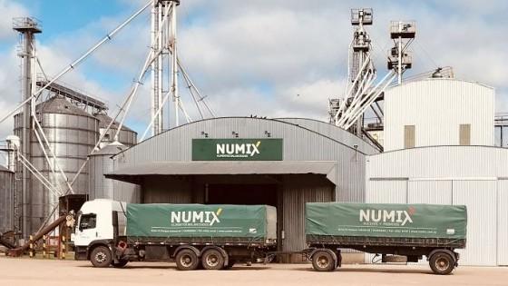 La nutrición es clave en la ganadería de precisión, por lo que hay nuevas alternativas — Ganadería — Dinámica Rural | El Espectador 810