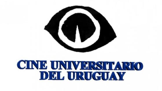 El Cine Universitario celebra sus 70 años — Entrada libre — Más Temprano Que Tarde | El Espectador 810
