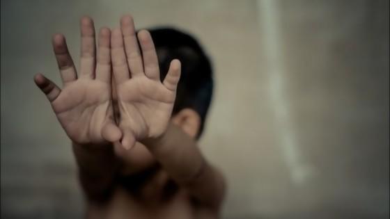 Abuso Infantil — Taller de educación sexual — Bien Igual | El Espectador 810