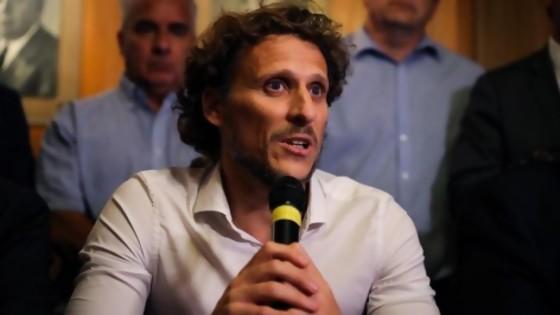 Los grandes cambian técnicos y estilos — Diego Muñoz — No Toquen Nada | El Espectador 810