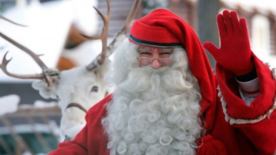 Selección navideña  — De qué te reís: Diego Bello — Más Temprano Que Tarde | El Espectador 810