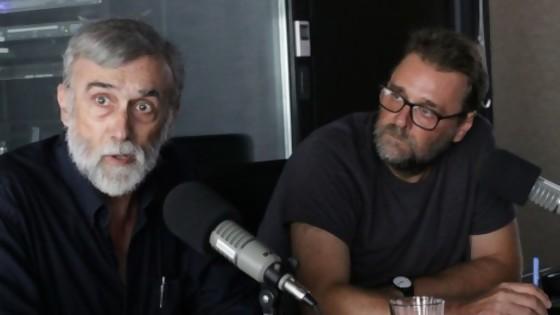 Las transiciones políticas en el Uruguay: pasado y presente — La Entrevista — Más Temprano Que Tarde | El Espectador 810