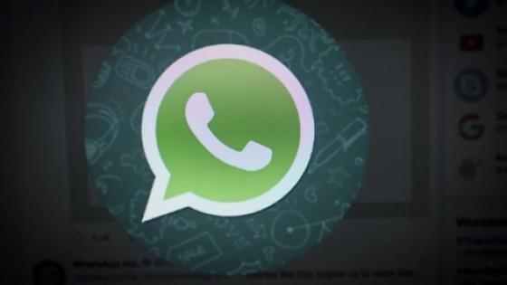 Las máximas del whatsapp — Terapia de grupo — Bien Igual | El Espectador 810