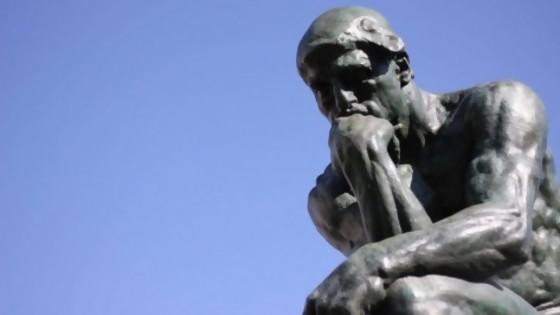 Candidato urgente — De qué te reís: Diego Bello — Más Temprano Que Tarde | El Espectador 810
