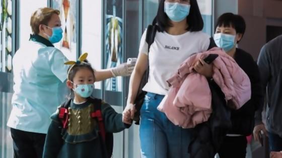 Alerta mundial por la propagación del Coronavirus — Entrada libre — Más Temprano Que Tarde | El Espectador 810
