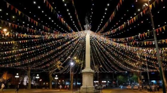 La ley del desfile — De qué te reís: Diego Bello — Más Temprano Que Tarde | El Espectador 810