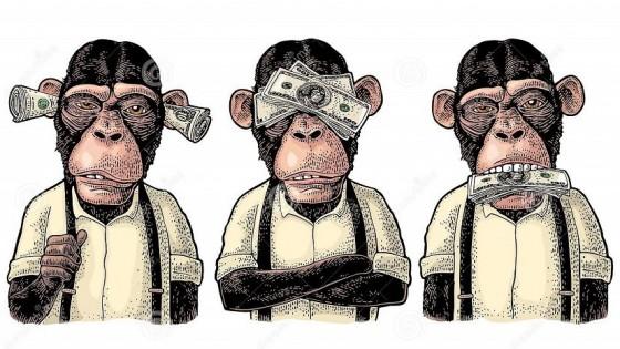 Tres tristes temas — De qué te reís: Diego Bello — Más Temprano Que Tarde | El Espectador 810
