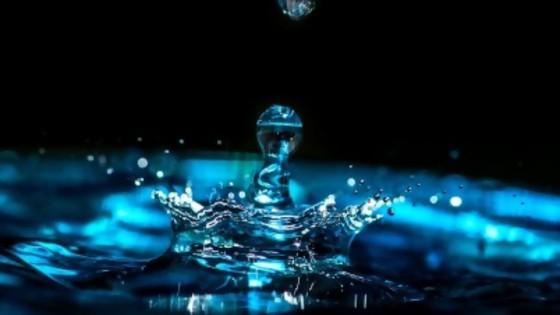 No hay vida sin agua — Encantada — Bien Igual | El Espectador 810