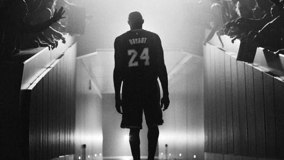 El adiós a Kobe Bryant — Deportes — Primera Mañana | El Espectador 810
