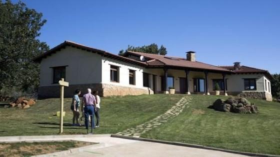 Turismo Rural: en la linea de la 'Conciencia Agropecuaria' — Economía — Dinámica Rural | El Espectador 810