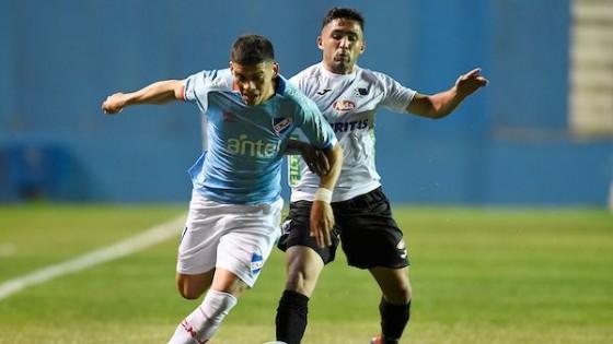 Así llegan Nacional y Liverpool a la Final — Deportes — Primera Mañana | El Espectador 810