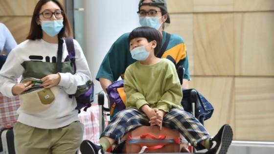 Coronavirus — Terapia de grupo — Bien Igual | El Espectador 810