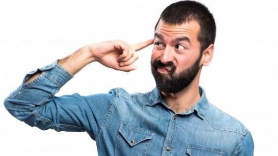 Declaraciones acaloradas — De qué te reís: Diego Bello — Más Temprano Que Tarde | El Espectador 810