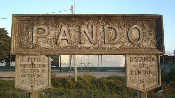 En Pando, vecinos conmocionados por el asesinato de cuidacoches local — Audios — Primera Mañana | El Espectador 810