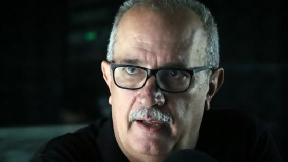Un forense que no hace hablar a los muertos — Entrevistas — No Toquen Nada | El Espectador 810