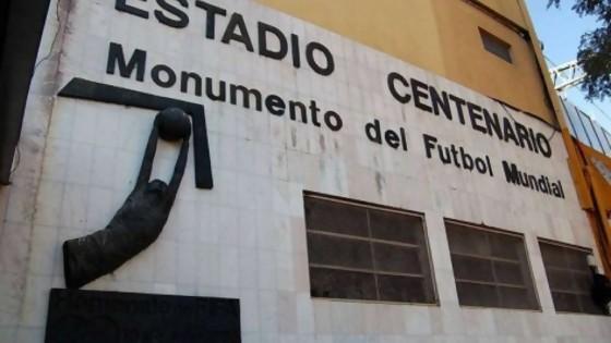 Reinauguración del Museo del Fútbol — Qué tiene la tarde — Más Temprano Que Tarde | El Espectador 810