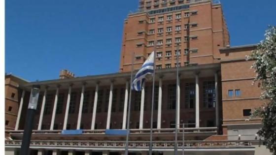 Elección departamental en Montevideo: una batalla desigual — GPS Activado — Más Temprano Que Tarde | El Espectador 810