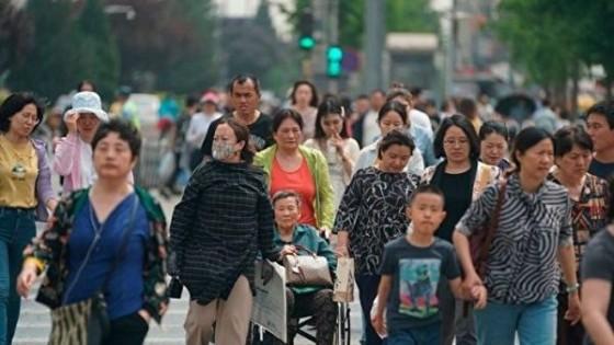 China 'seguirá demandando alimentos, sobre todo de Uruguay' — Economía — Dinámica Rural | El Espectador 810