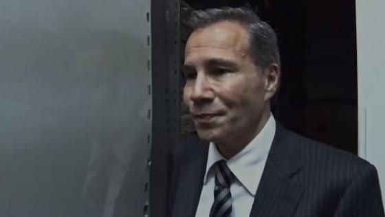 Raffo, la interpelación del paradigma del FA y el documental de Nisman — Columna de Darwin — No Toquen Nada | El Espectador 810