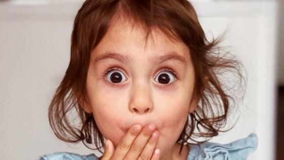 Curiosidades — De qué te reís: Diego Bello — Más Temprano Que Tarde | El Espectador 810
