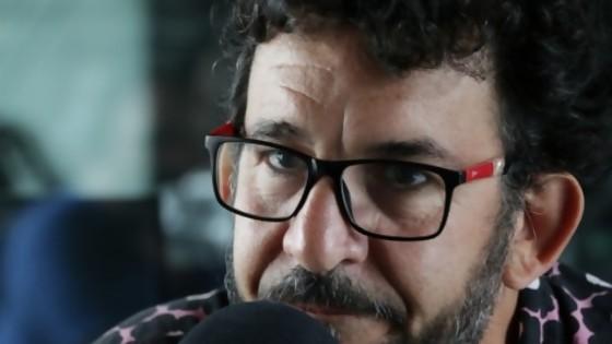 Coco Rivero, Kanela, Carnaval y la invasión de aguavivas — NTN Concentrado — No Toquen Nada | El Espectador 810