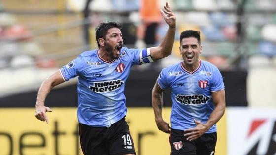Semana de Copa para los equipos uruguayos — Deportes — Primera Mañana | El Espectador 810