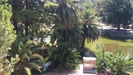 125 años del Castillo del Parque Rodó — Qué tiene la tarde — Más Temprano Que Tarde | El Espectador 810
