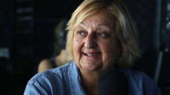Liliám Kechichián: uno de los nombres fuertes en el Frente Amplio, ahora en el rol de oposición — La Entrevista — Más Temprano Que Tarde | El Espectador 810