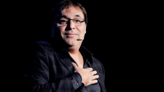 Amores tóxicos: primera entrega del ciclo de Gabriel Rolón — GPS Activado — Más Temprano Que Tarde | El Espectador 810