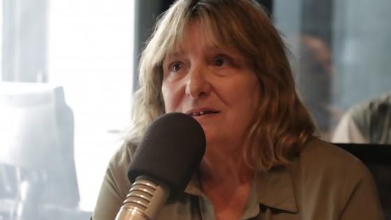 Honrar la vida — Entrevista central — Bien Igual | El Espectador 810
