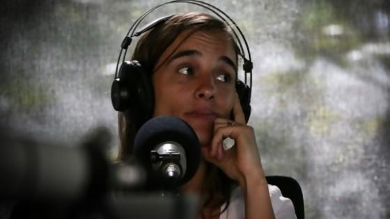 El desamor, Oscar Wilde, Groucho Marx y Zitarrosa — Audios — No Toquen Nada | El Espectador 810