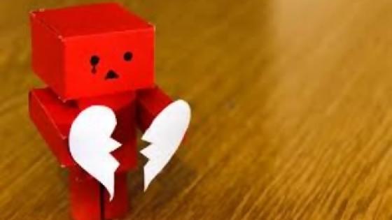 Dejáte de San Valentín — De qué te reís: Diego Bello — Más Temprano Que Tarde | El Espectador 810