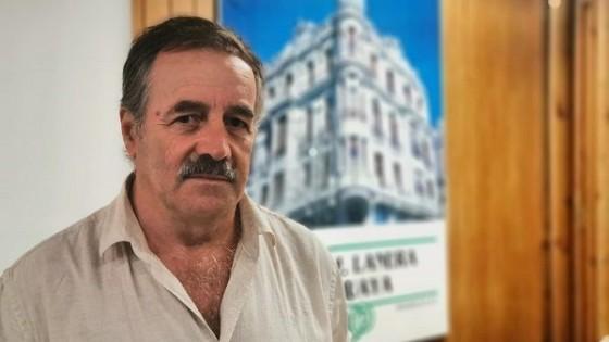 A. Fossatti: 'Hay una oferta en genética que se diferencia de otras zafras' — Ganadería — Dinámica Rural | El Espectador 810