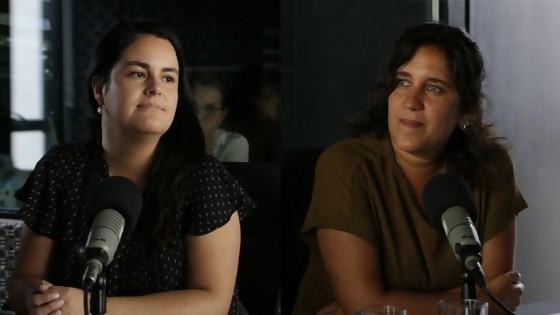 ¿Cuáles son las barreras que impiden el avance académico femenino? — La Entrevista — Más Temprano Que Tarde | El Espectador 810