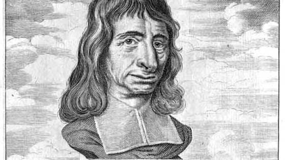 Balthasar Bekker, el hombre que refutó la existencia del diablo — Segmento dispositivo — La Venganza sera terrible | El Espectador 810
