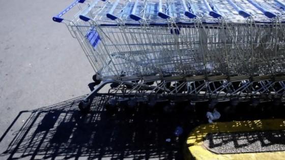 El presidente de la Cámara Industrial de Alimentos convocó a una acción ilegal — Entrevistas — No Toquen Nada | El Espectador 810