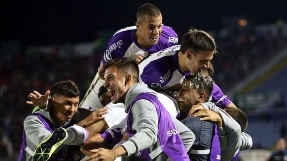 La clasificación de Fénix y la 2ª fecha del Torneo Apertura — Deportes — Primera Mañana | El Espectador 810