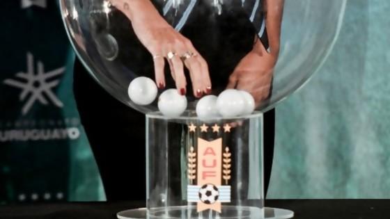 Darwin enojado con postergaciones y politización del fútbol — Darwin - Columna Deportiva — No Toquen Nada | El Espectador 810