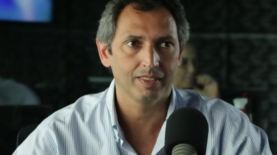 Andrés Abt, el articulador de la coalición multicolor que busca ganar Montevideo — La Entrevista — Más Temprano Que Tarde | El Espectador 810