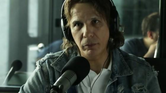 Aldo Martínez todoterreno — Entrevista central — Bien Igual | El Espectador 810
