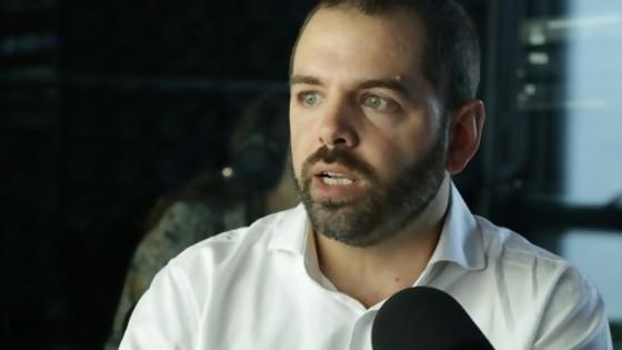 Política de drogas de Uruguay: ¿por qué regular y no prohibir? — La Entrevista — Más Temprano Que Tarde | El Espectador 810