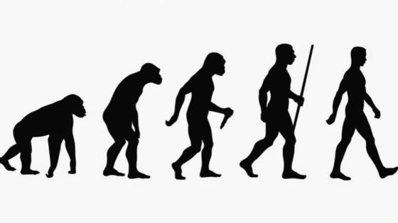 ¿Somos antiguos o modernos? — El mostrador — Bien Igual | El Espectador 810