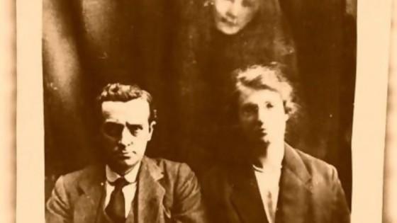 Wiliam Mumler, el hombre que era capaz de fotografiar a los espíritus — Segmento dispositivo — La Venganza sera terrible | El Espectador 810